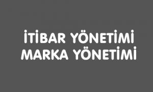 TİBAR-300x180 İTİBAR