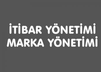 TİBAR-350x250 - Anasayfa