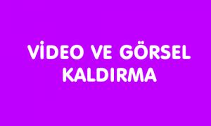 VİDEO-300x180 VİDEO
