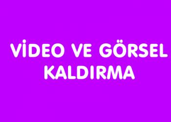 VİDEO-350x250 - Anasayfa