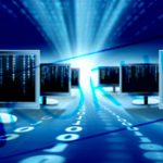 E-Ticaret Sitelerinin İnternette Karalanmasını Engelemek!