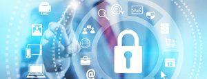internet-security-300x115 Online İtibarınızı Koruyoruz!