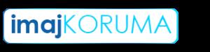 logo-1-300x75 logo
