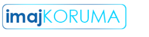 logo-300x75 logo