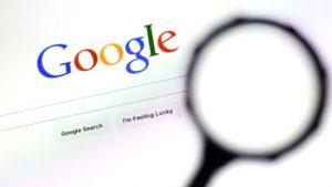 Google-fotoğraflar-silme-300x169 Google fotoğraflar silme