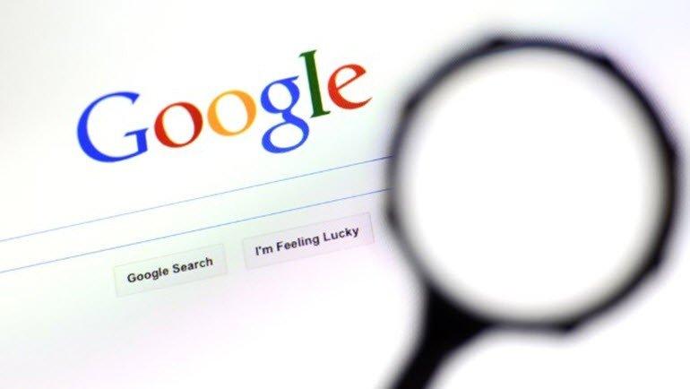 Google Görsel Kaldırma - Google Resim Kaldırma Google-foto%C4%9Fraflar-silme