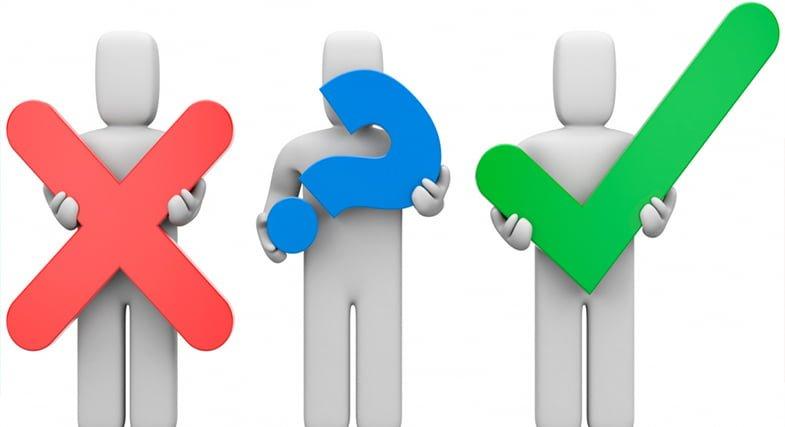 Kurumsal-İtibar-Yönetimi-Nedir - İnternetten Yorum Silme