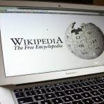 Wikipedia'dan İçerik Kaldırma