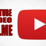 Youtube'dan Video Kaldırma Hizmeti