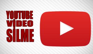 Youtube'dan-Video-Kaldırma-Hizmeti-300x177 Youtube'dan Video Kaldırma Hizmeti