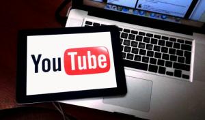 Youtube'dan-Video-Kaldırma-Hizmeti1-300x176 - Youtube'dan Video Kaldırma Hizmeti