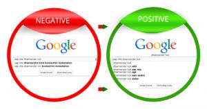 google-haber-kaldırma-300x158 google-haber-kaldırma