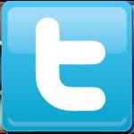 Sosyal Medyadan İçerik Kaldırma