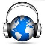 İnternet Üzerindeki Size Ait Olan Müzikleri Kaldırma