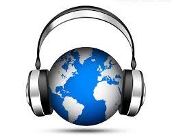 nternet-Üzerindeki-Size-Ait-Olan-Müzikleri-Kaldırma İnternet Üzerindeki Size Ait Olan Müzikleri Kaldırma