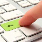 Online İtibar Yönetimi Kapsamı Nedir?