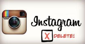 Instagram'dan-Fotoğraf-Kaldırmak-300x157 Instagram'dan Fotoğraf Kaldırmak