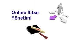 Online-İtibar-Yönetimi-Nedir-300x170 Online İtibar Yönetimi Nedir
