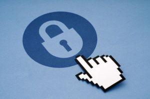 dijital-dünyada-güvenlik-300x199 dijital dünyada güvenlik