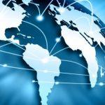 Markalar İçin Online İtibar Yönetimi Nasıl Yapılır?