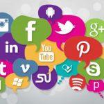 Sosyal Medyada Adınızı Koruyalım