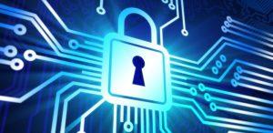 bilgi-güvenliği-300x146 bilgi-güvenliği