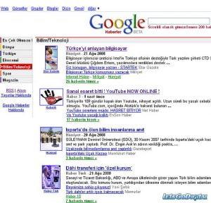 google_turkiye_haberler-300x288 google_turkiye_haberler