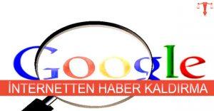 internette-haber-kaldirma-300x156 internette-haber-kaldirma