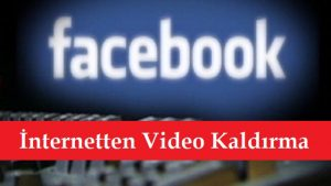 video-kaldırma-300x169 video kaldırma