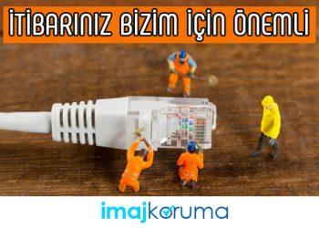 itibariniz-onemli-350x250 Anasayfa