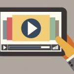 Karalama Amaçlı Video İçeriğin Kaldırılması
