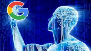 gorsel_003-300x171 - İnternette Kişisel Mahremiyetinizi Nasıl Muhafaza Edersiniz?