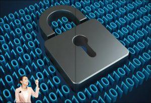 gorsel_009-300x205 - İnternet Ortamında Bulunan Tehlikeler!