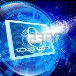 İtibar korumamızla İnternette Başarılı İşletmeci Olma!