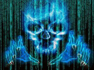 gorsel_031-300x225 - İmajınız Bozulmasın İnternet Zede Olmayın!
