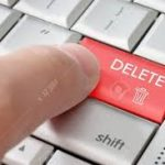 İnternetten Resim Kaldırma Hizmeti
