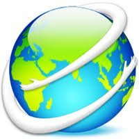 index - Google' den Eski Haberleri Kaldırma ve Silme