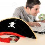 İmajKoruma İle İnternetten Olumsuz Yorum Silme!