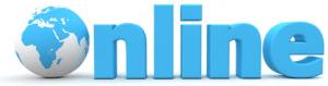 online-300x79 - İnternetten Haber Bilgi Silme İşlemleri