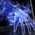 İnternette Linç Kültürü Neden Oluşur