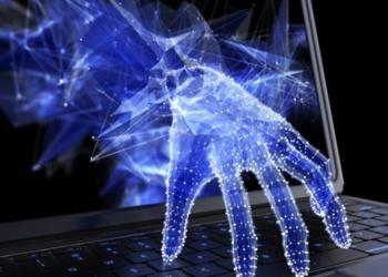 cyber-350x250 Hakkımızda