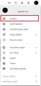 youtubeicerikkaldirma-143x300 - YouTube'dan Video Nasıl Kaldırılır?