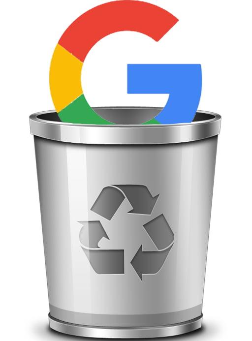 google_icerik_kaldirma - Google'dan Toplu Resim Kaldırma
