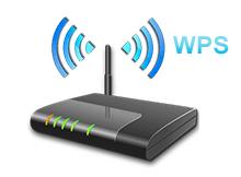 modem_wps - Hakkımızda