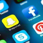 Sosyal Medyada Güvenlik ve Sosyal Medya Suçlarının Cezası