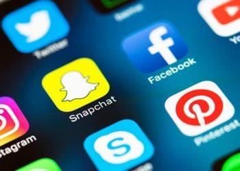 sosyal-medya-350x250 - Hakkımızda