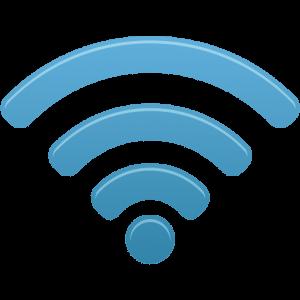 wifi-icon-300x300 - Wifi Ağınız Güvende Mi?