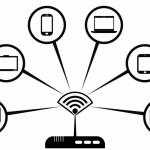 Wifi Ağ Güvenliğinizi Gelişmiş Şekilde Sağlayın