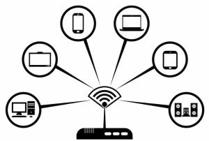 wifi_guvenlik-300x202 - Wifi Ağ Güvenliğinizi Gelişmiş Şekilde Sağlayın
