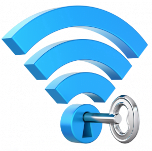 wifi_sec-300x298 - Wifi Ağ Güvenliğinizi Gelişmiş Şekilde Sağlayın